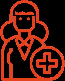 auxiliares de medicina estetica