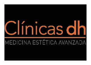 Clinica DH 01 1