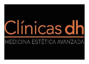 Clinica DH 01