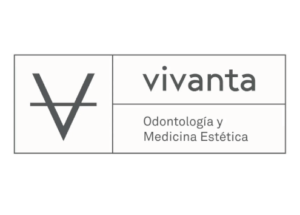 Clinica Vivanta
