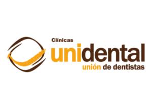 Clinicas Unidental