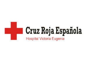 Cruz Roja Hospital Victoria Eugenia 01