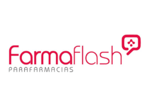 FarmFlash