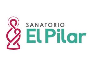 Hospital El pilar 01 1