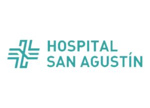 Hospital San Agustin 01