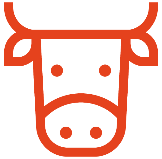 master vaca