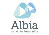 ALBIA 2