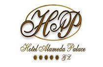 HOTEL ALAMEDA PALACE | ESSAE FORMACIÓN