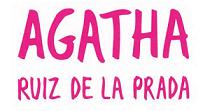 AGATHA RUIZ DE LA PRADA | ESSAE FORMACIÓN
