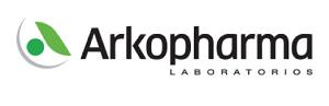 Arkopharma Laboratorios 4
