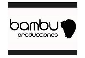 Bambu Producciones 4