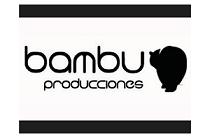 Bambu Producciones 6