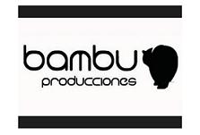 BAMBU PRODUCCIONES | ESSAE FORMACIÓN