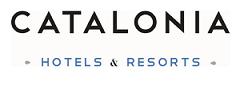 CATALONIA HOTEL RESORTS | ESSAE FORMACIÓN