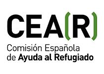 CEAR | ESSAE FORMACIÓN
