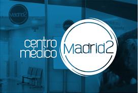 CENTRO MEDICVO 1