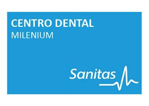 Centro Dental Milenium 1