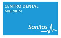 Centro Dental Milenium 2