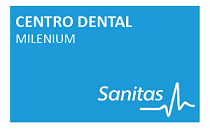 Centro Dental Milenium 3