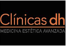 Clinica DH 01 4