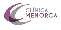 Clinica Menorca 5