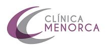 Clinica Menorca 6