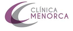 Clinica Menorca 9