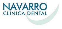 Clinica Navarro 1