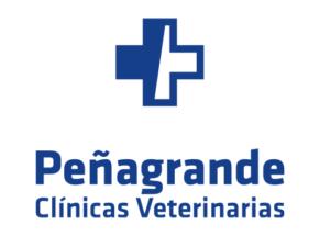 Clinica Veterinaria Penagrande