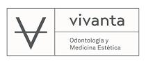 Clinica Vivanta 1