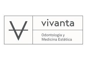 VIVANTA | ESSAE FORMACIÓN