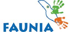 FAUNIA | ESSAE FORMACIÓN