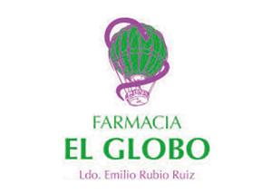 FARMACIA EL GLOBO | ESSAE FORMACIÓN