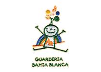 GUARDERÍA BAHIA BLANCA | ESSAE FORMACIÓN