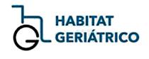 Habitat Geriatrico 1