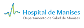 Hospital Manises 1