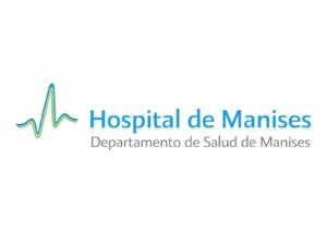 Hospital Manises 300x215 4