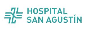 HOSPITAL SAN AGUSTÍN | ESSAE FORMACIÓN