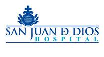 Hospital San Juan de Dios 1