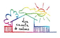 La caseta de colores 1