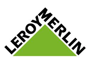 Leroy Merlin 1