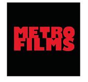 MetroFilms 4