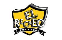 EL RECREO FUN Y FOOD | ESSAE FORMACIÓN