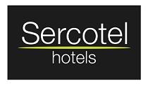 SERCOTEL HOTELES | ESSAE FORMACIÓN