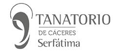 Tanatorio Serfatima 01 1