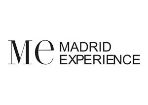 ME MADRID EXPERIENCE | ESSAE FORMACIÓN
