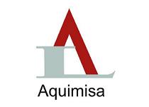 aquimisa 2