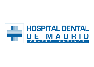 hospital dental 1