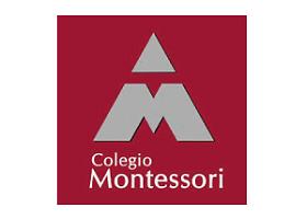 montesorri 3