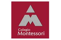 montesorri 5